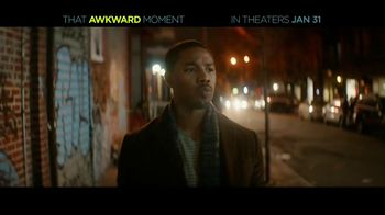 That Awkward Moment - Alternate Trailer 12