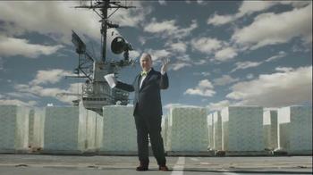 H&R Block TV Spot, 'Get Your Billion Back: Money List' - Thumbnail 5