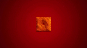 Cheez-It Grooves TV Spot, 'Both Worlds' - Thumbnail 1