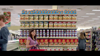 Kraft Macaroni & Cheese TV Spot, 'What I Did For Love' - Thumbnail 2