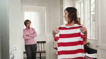 Purex TV Spot, 'Mom's Advice' - Thumbnail 9