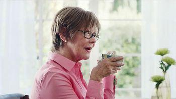 Purex TV Spot, 'Mom's Advice' - Thumbnail 3
