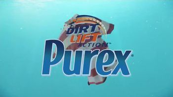 Purex TV Spot, 'Mom's Advice' - Thumbnail 6