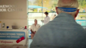 Walgreens TV Spot, 'When You Need Us' - Thumbnail 9