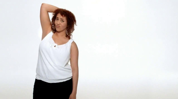Dove Advanced Care TV Spot, 'An Open Letter to the Armpit' - Thumbnail 3