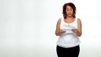 Dove Advanced Care TV Spot, 'An Open Letter to the Armpit' - Thumbnail 6