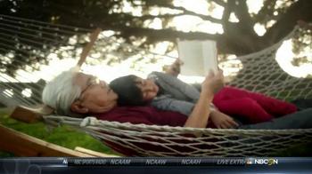 AIG Direct TV Spot, 'Life & Retirement' - Thumbnail 10