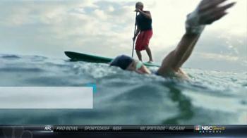 AIG Direct TV Spot, 'Life & Retirement' - Thumbnail 2