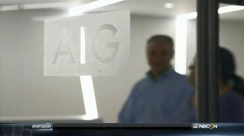AIG Direct TV Spot, 'Life & Retirement' - Thumbnail 9