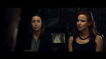 August: Osage County - Alternate Trailer 35