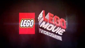The LEGO Movie Videogame TV Spot, 'Adventures' - Thumbnail 10