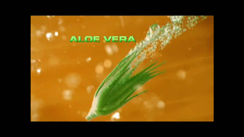 Tío Nacho Mexican Herbs TV Spot, 'Ingredientes' [Spanish] - Thumbnail 2