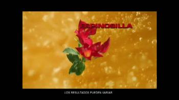 Tío Nacho Mexican Herbs TV Spot, 'Ingredientes' [Spanish] - Thumbnail 4
