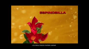 Tío Nacho Mexican Herbs TV Spot, 'Ingredientes' [Spanish] - Thumbnail 5