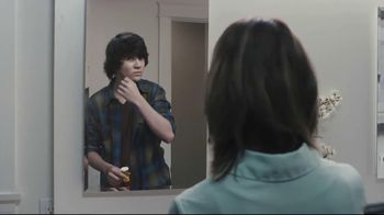 Partnership for Drug-Free Kids TV Spot, 'In the Mirror'