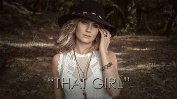 Jennifer Nettles 'That Girl' TV Spot