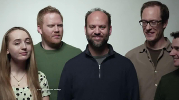 Sprint Framily Plan TV Spot - Thumbnail 4