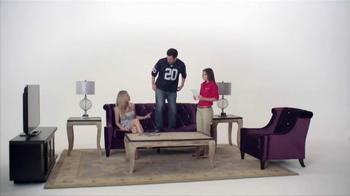 Overstock.com TV Spot, 'Newlyweds' - Thumbnail 10
