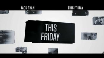 Jack Ryan: Shadow Recruit - Alternate Trailer 23