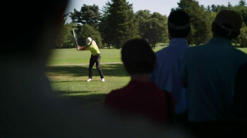 Titleist Pro V1 and Pro V1X TV Spot, 'Your Ball' - Thumbnail 3