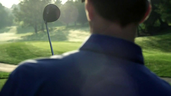 Titleist Pro V1 and Pro V1X TV Spot, 'Your Ball' - Thumbnail 5