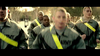 U.S. Army Reserves Defy Expectations TV Spot, 'Experience of a Lifetime' - Thumbnail 5