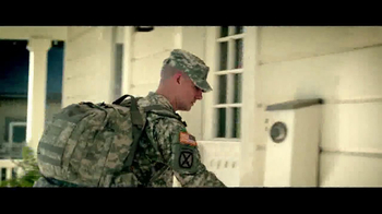 U.S. Army Reserves Defy Expectations TV Spot, 'Experience of a Lifetime' - Thumbnail 8