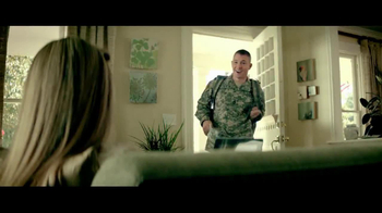 U.S. Army Reserves Defy Expectations TV Spot, 'Experience of a Lifetime' - Thumbnail 9
