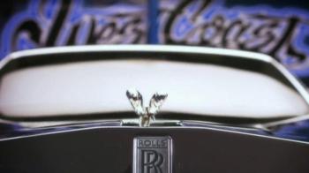 Continental Tire TV Spot, 'West Coast Customs' - Thumbnail 1