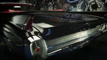 Continental Tire TV Spot, 'West Coast Customs' - Thumbnail 6