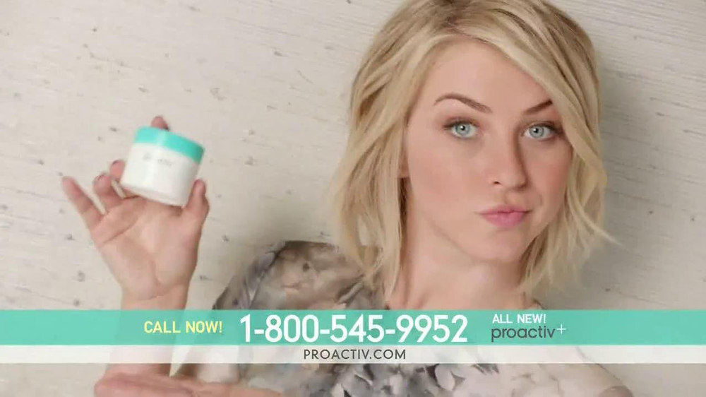 Proactiv is a well-known, celebrity endorsed acne treatment system, but it is not our top pick. At the time of this writing 6, people cast their votes for Proactiv at a well-known acne forum.