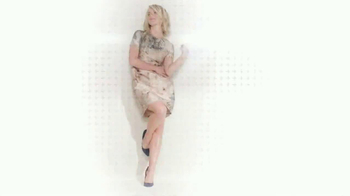 Proactiv+ TV Spot Featuring Julianne Hough - Thumbnail 1