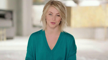 Proactiv+ TV Spot Featuring Julianne Hough - Thumbnail 2