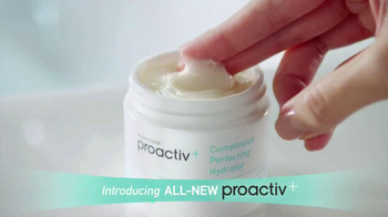 Proactiv+ TV Spot Featuring Julianne Hough - Thumbnail 3