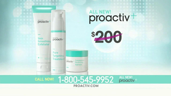 Proactiv+ TV Spot Featuring Julianne Hough - Thumbnail 8