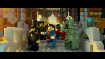 The LEGO Movie - Alternate Trailer 23