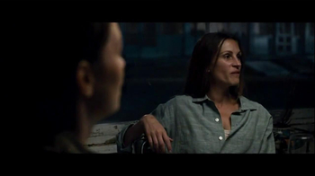August: Osage County - Alternate Trailer 36