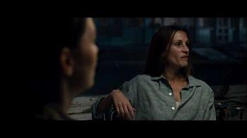 August: Osage County - Alternate Trailer 36