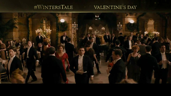 Winter's Tale - Alternate Trailer 15
