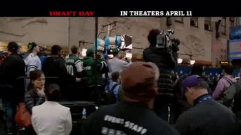 Draft Day - Thumbnail 3