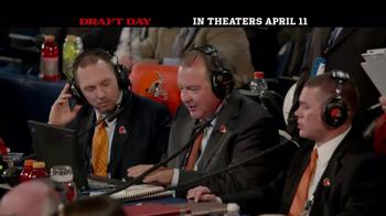 Draft Day - Thumbnail 7