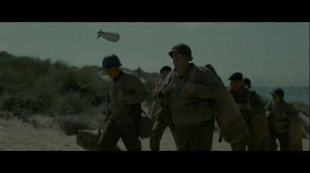 The Monuments Men - Alternate Trailer 13