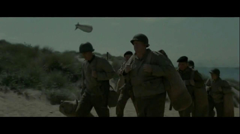 The Monuments Men - Alternate Trailer 13