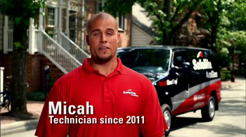 Safelite Auto Glass TV Spot, 'Micah' - Thumbnail 1