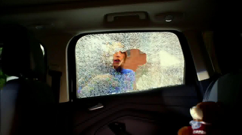 Safelite Auto Glass TV Spot, 'Micah' - Thumbnail 3