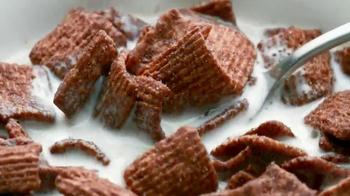 Chocolate Toast Crunch TV Spot, 'A Crunch Odyssey' - Thumbnail 7