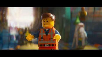 The LEGO Movie - Alternate Trailer 26