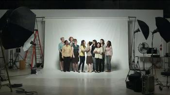 Sprint Framily Plan TV Spot, 'Girlfriends' - Thumbnail 9
