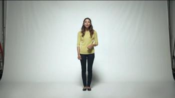 Sprint Framily Plan TV Spot, 'Girlfriends' - Thumbnail 2
