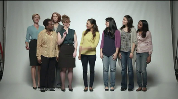 Sprint Framily Plan TV Spot, 'Girlfriends'